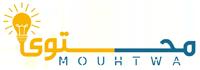 منصة محتوى Mouhtwa